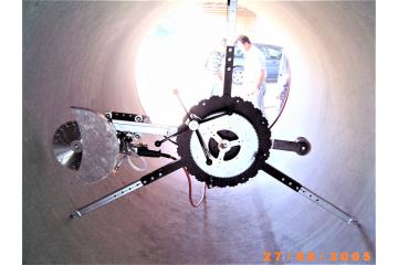Zirkelsäge Gussrohr 2000mm.JPG