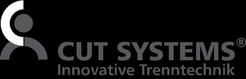 Cut Systems